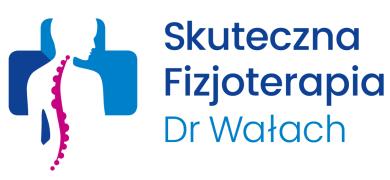 Dr Angelika Wałach – Fizjoterapia, Rehabilitacja