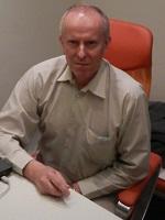 Dr n. med. Robert Środek, Ortopeda Traumatolog